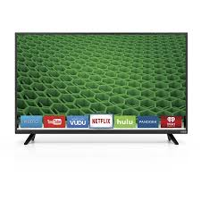 walmart led tv black friday vizio 48
