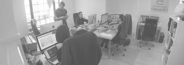 full phat design web design development u0026 marketing in mansfield