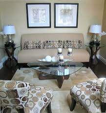 Living Room Coffee Table Decorating Ideas Decorating Side Table Decor Ideas Skillful Living Room Then