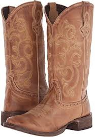 ugg womens amelia boots chocolate roper boots shipped free at zappos