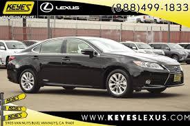 lexus sedan 2015 new u0026 pre owned lexus cars keyes lexus van nuys ca