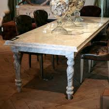table legs for marble top top marble company in new delhi india royal marble craft