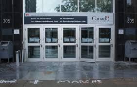 bureau de revenu canada l agence du revenu du canada promet d agir contre l évasion fiscale