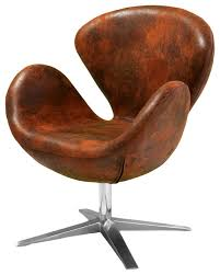 Retro Swivel Armchair Swivel Armchair With Adelta Ball Chair Ball Chair Ebay Ball Chair