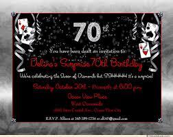 birthday party invitation ideas homemade tags birthday party