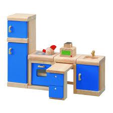 plantoys dollhouse kitchen neo toys plantoys dollhouse kitchen neo