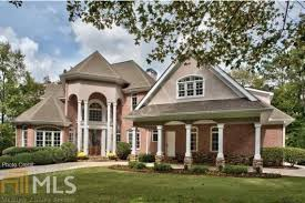 house plans luxury homes pond luxury home plans 4 bedroom house plans