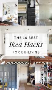 90 best ikea closets images on pinterest dresser home and cabinets