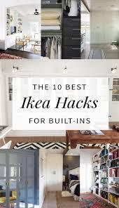 75 Best Diy Ikea Hacks Page 2 Of 15 Diy Joy by 161 Best Ikea Hacks Images On Pinterest Ikea Hacks Bedroom And