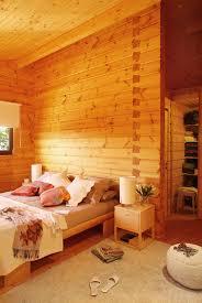 log home interior walls dovetail wall log cabin