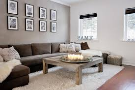 living room how to decorate living room with gray walls along full size of living room how to decorate living room with gray walls along with
