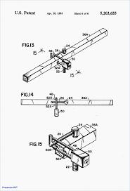 exiss trailer 7 way wiring diagram 6 way plug wiring u2013 pressauto net