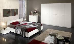 chambre style moderne décoration chambre style moderne 71 roubaix chambre style