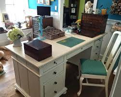Ikea Galant Corner Desk Right Desk Ikea Bekant Corner Desk Right 10 Year Guarantee Read About