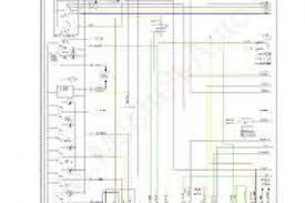 honda odyssey stereo wiring diagram wiring diagram