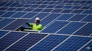 Duke Energy Outage Map Florida by Duke Energy Goes Big On Solar Drops Nuclear Charge For Customers
