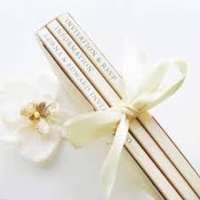 Box Wedding Invitations Beautiful Collections Of Luxury Boxed Wedding Invitations