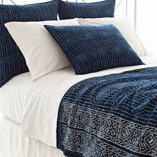 Bedspreads Quilts And Coverlets Quilts U0026 Coverlets Gdc Home