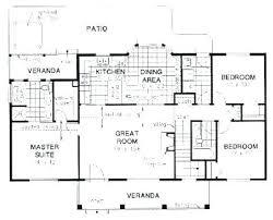 blue print designer designer home plans blueprint designer free stunning designer house