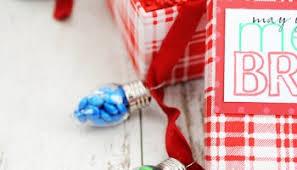 pink peppermint u0027s picks gift guide for teachers gift ideas for