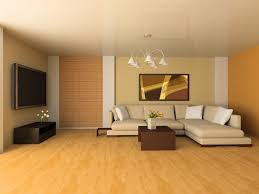 spacious living room wallpapers and images wallpapers pictures