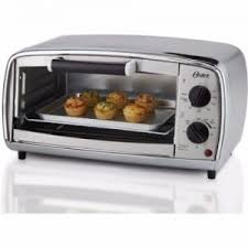 Black And Decker Toaster Oven To1675b Top 5 Toaster Ovens Under 50 In 2017 Top 5 Critic