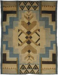 Modern Rugs 8x10 by How To Paint Art Deco Rugs For Modern Rugs Area Rugs 8 10 Wuqiang Co