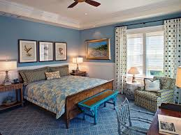 guest bedroom decor ideas u2014 indoor outdoor homes simple guest
