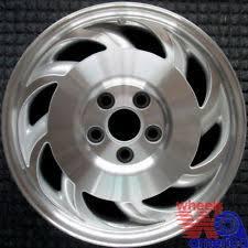 1996 corvette wheels wheels for chevrolet corvette ebay
