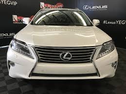 lexus hybrid edmonton used 2014 lexus rx 350 4 door sport utility in edmonton ab l13331a