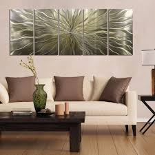 metal wall art panels for interior decor exterior and interior need some wall