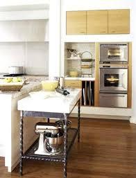 Marble Kitchen Islands Kitchen Marble Top Kitchen Brown Marble Top Marble