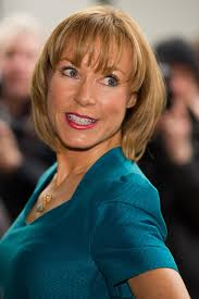 Sian Williams attends the TRIC awards at the Grosvenor House Hotel on March 13, 2012 in London, England. - Sian%2BWilliams%2BTRIC%2BAwards%2B2012%2BOutside%2BArrivals%2BRhl45a9COHfl