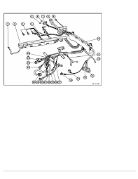 bmw m50 engine diagram bmw wiring diagrams instruction