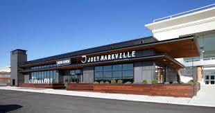 joey s restaurant markville mall simplepointz