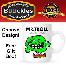 men gifts ebay
