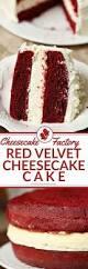 Salted Caramel Chocolate Chip Cheesecake Birthday Cakes Cake