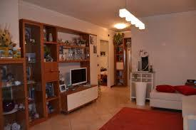 appartamento pordenone vendita appartamento pordenone trilocale in via andrea buono