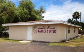 Comfort Funeral Home Ric Brown Family Funeral Home