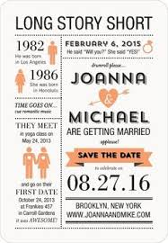 Wedding Bulletins Examples Info Graphic Wedding Program By Bisforbrown On Our Big Day