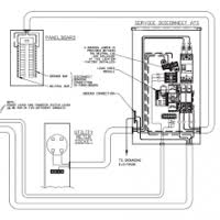 kohler generator transfer switch wiring yondo tech