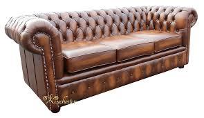 tan chesterfield sofa centerfieldbar com
