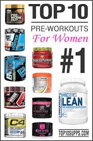 best 20 protein supplements for women ideas on pinterest