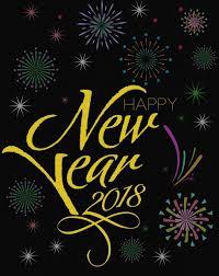 happy new year backdrop 2018 new year backdrop snowmen balloon ribbon decoration free