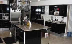 kitchen cabinet refacing laminate captivating ikea bedroom cabinet design tags ikea cabinet design