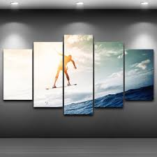 online get cheap classic surf posters aliexpress com alibaba group