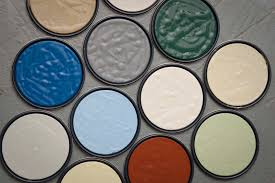 paint color samples colors decorating living room decor ideas