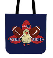 thanksgiving new england thanksgiving new england patriots tote bags u2013 best funny store