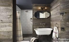 Smart Bathroom Ideas Download Bathroom Designs In Pakistan Gurdjieffouspensky Com