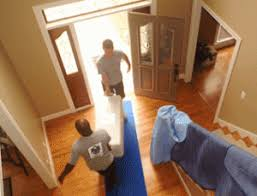 Hiring Movers Why You Should Hire Professional Movers From A Moving Company